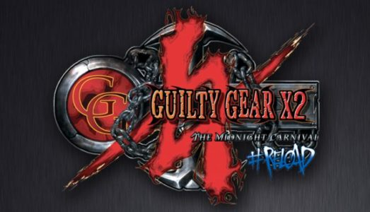 Guilty Gear X2 #Reload Free Download