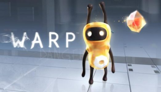 Warp Free Download