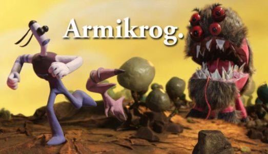 Armikrog Free Download