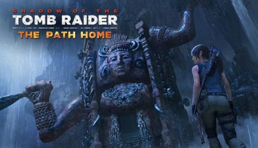 Shadow of the Tomb Raider The Path Home Free Download (v1.0.292.0 ALL DLC)