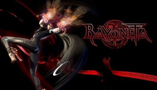 Bayonetta Free Download (Update 1)