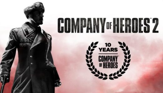 Company of Heroes 2: Master Collection Free Download (v4.0.0.21701)