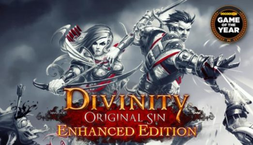 Divinity: Original Sin Enhanced Edition Free Download