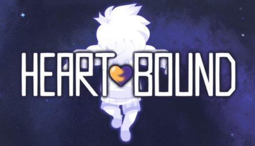 Heartbound Free Download (v1.0.90)