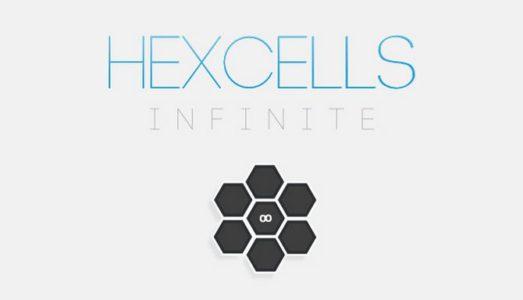 Hexcells Infinite Free Download