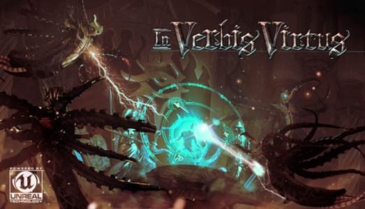 In Verbis Virtus Free Download (v1.0.24070)