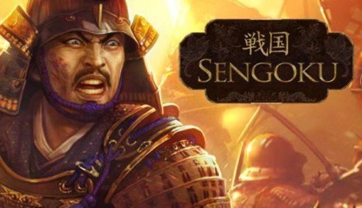 Sengoku Free Download