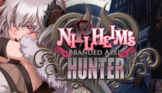 Niplheims Hunter Branded Azel Free Download