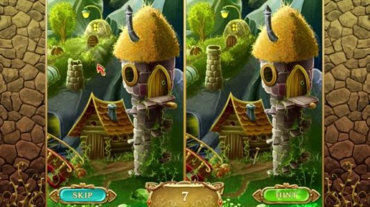 Spellarium 4 Free Download