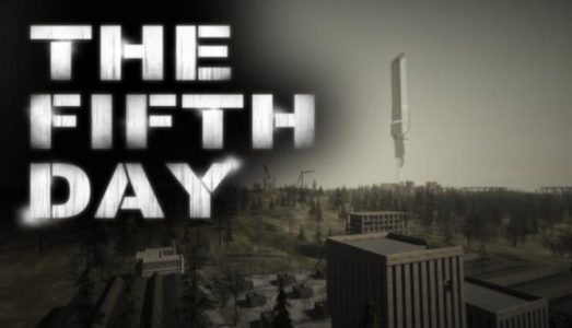The Fifth Day Free Download (v0.0.73)