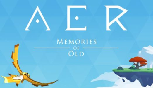 AER Memories of Old Free Download (v1.0.4.1)