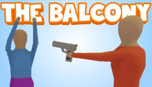 The Balcony Free Download