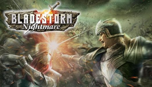 BLADESTORM: Nightmare Free Download