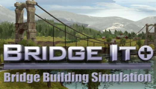 Bridge It + Free Download