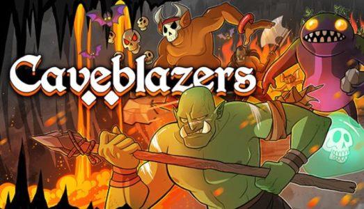 Caveblazers Free Download (v1.5.0a)