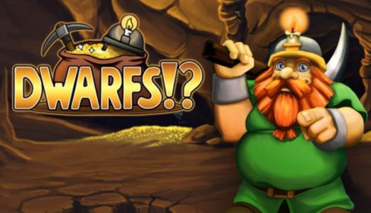 Dwarfs!? Free Download