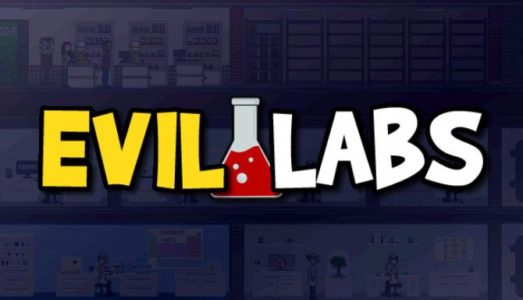 Evil Labs Free Download (v1.0.3b)