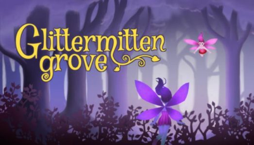 Glittermitten Grove Free Download (v1.1)