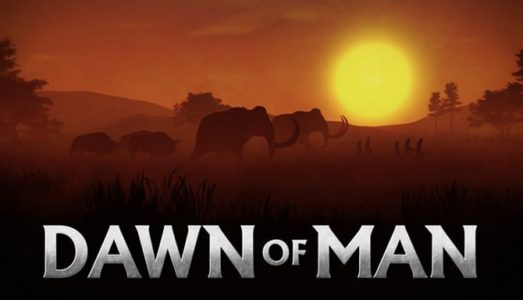 Dawn of Man Free Download (v1.4.2)