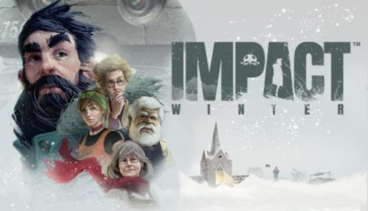 Impact Winter Free Download (v3.2.0)