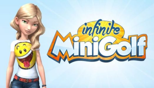 Infinite Minigolf Free Download (Inclu ALL DLC)