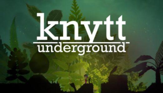 Knytt Underground Free Download