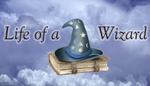 Life of a Wizard Free Download