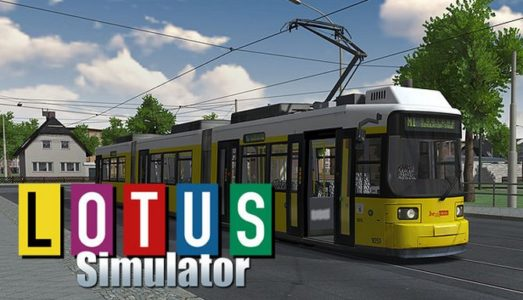 LOTUS-Simulator Free Download