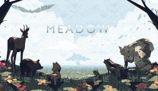 Meadow Free Download