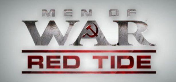 Men of War: Red Tide Free Download