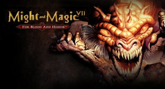 Might and Magic VII: For Blood and Honor (1999) Free Download