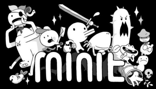 Minit Free Download (v1.0.0.3)