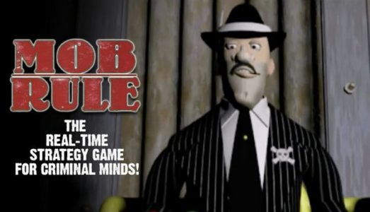 Mob Rule Classic Free Download