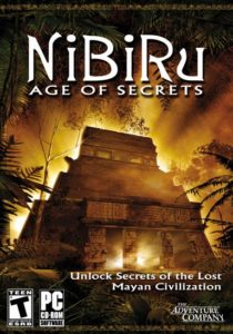 NiBiRu: Age of Secrets Free Download