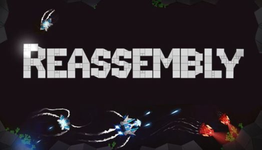 Reassembly Free Download (v02.02.2020)