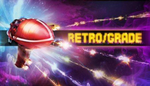 Retro/Grade Free Download