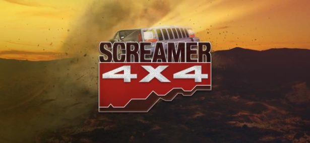 Screamer 44 Free Download