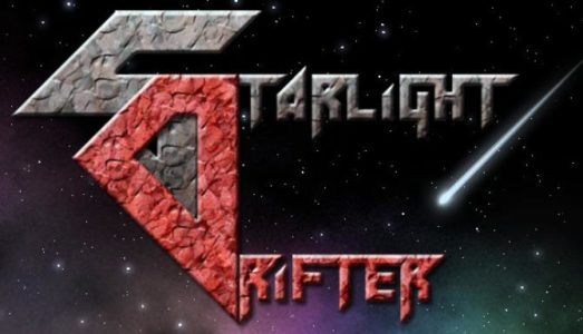 Starlight Drifter Free Download