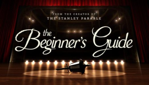 The Beginners Guide Free Download