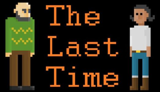 The Last Time Free Download