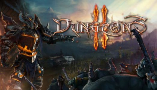 Dungeons 2 Free Download (v1.6.2.5 ALL DLC)