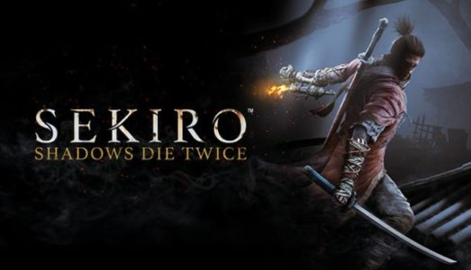 Sekiro: Shadows Die Twice Free Download (v1.04)