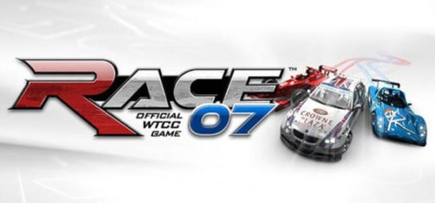 RACE 07 Free Download
