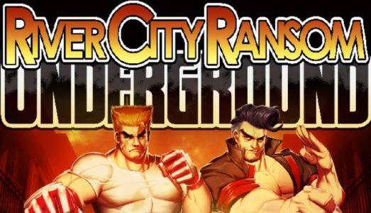 River City Ransom: Underground Free Download (Update 15)