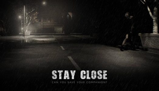 Stay Close Free Download