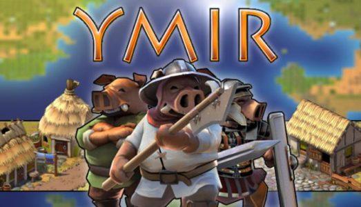 Ymir Free Download (v0.1.1.0)