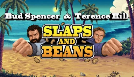 Bud Spencer Terence Hill Slaps And Beans Free Download (v0.99)