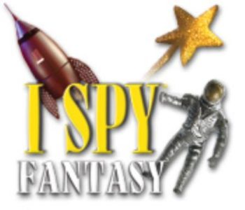 I Spy Fantasy Free Download