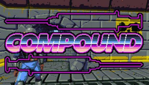 COMPOUND Free Download (v0.5.3)