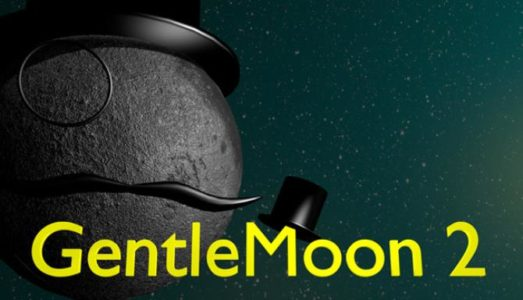 GentleMoon 2 Free Download